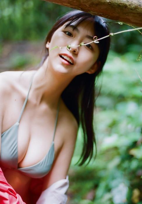豊田ルナ エロ画像061