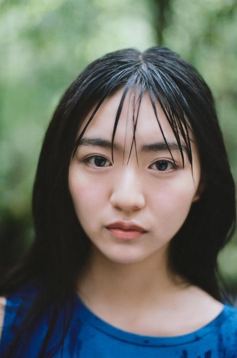 豊田ルナ エロ画像064