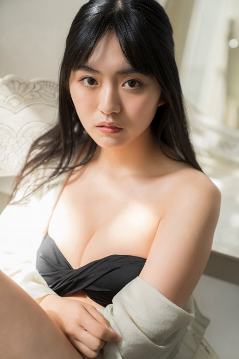 豊田ルナ エロ画像070