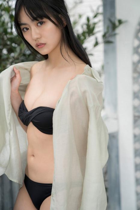 豊田ルナ エロ画像073