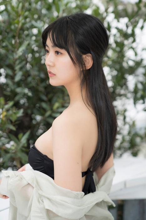 豊田ルナ エロ画像074
