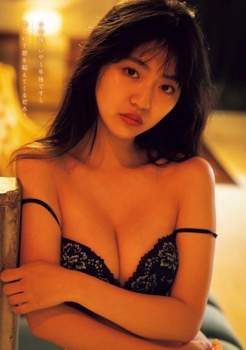 豊田ルナ エロ画像081