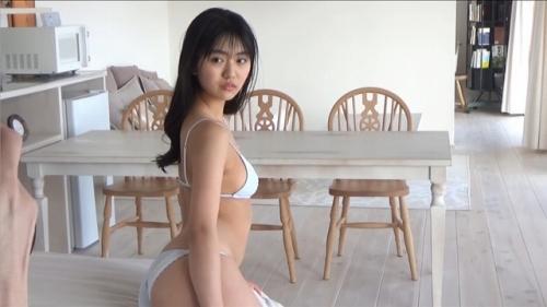 豊田ルナエロ画像038