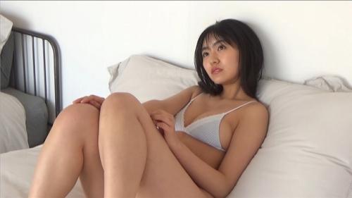 豊田ルナエロ画像041