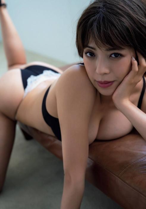 わちみなみ エロ画像01_033