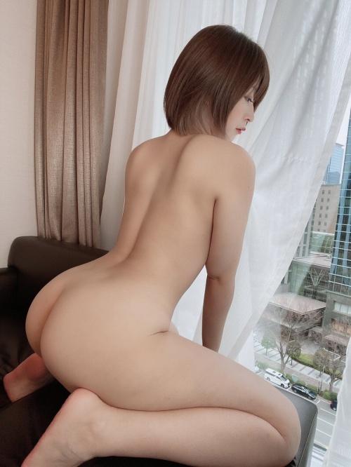 お尻エロ画像01_206