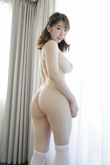 お尻エロ画像01_211