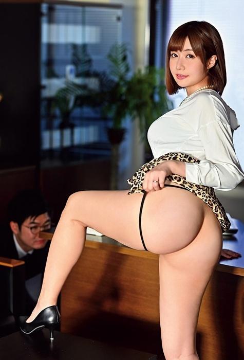 お尻エロ画像01_212