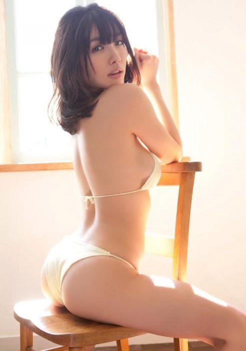 今野杏南エロ画像088