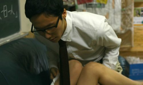 今野杏南 画像017