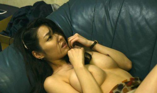 今野杏南 画像022