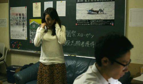 今野杏南 画像038