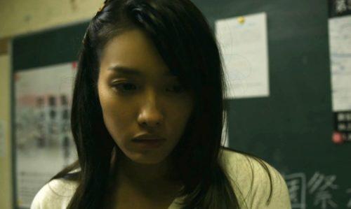 今野杏南 画像040