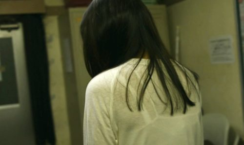 今野杏南 画像041