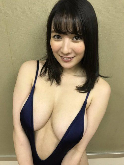 紺野栞 エロ画像002