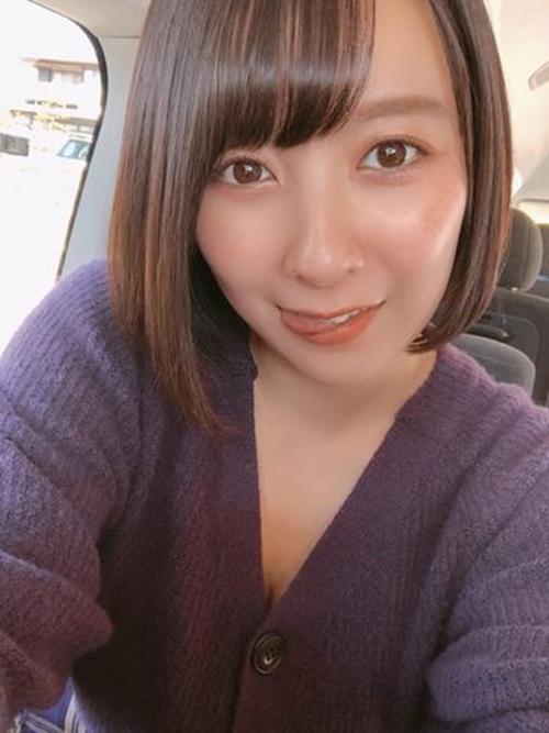 紺野栞 エロ画像010