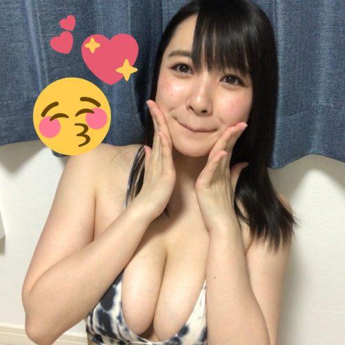 紺野栞 エロ画像013