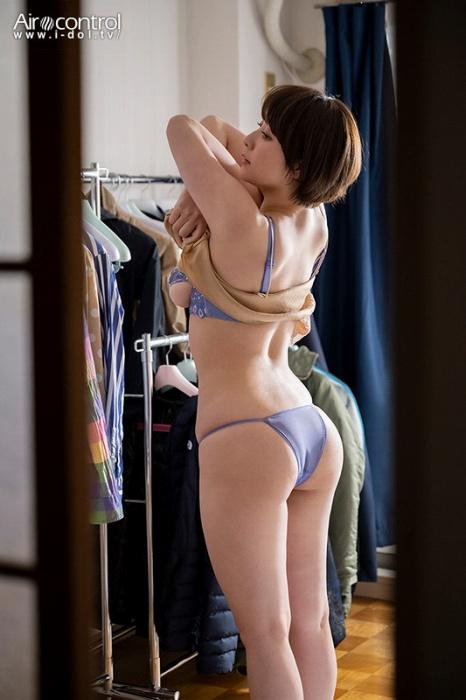 紺野栞エロ画像002