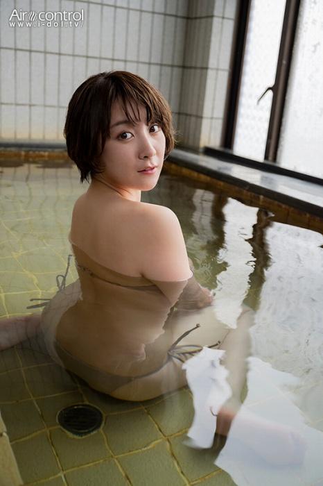 紺野栞エロ画像005