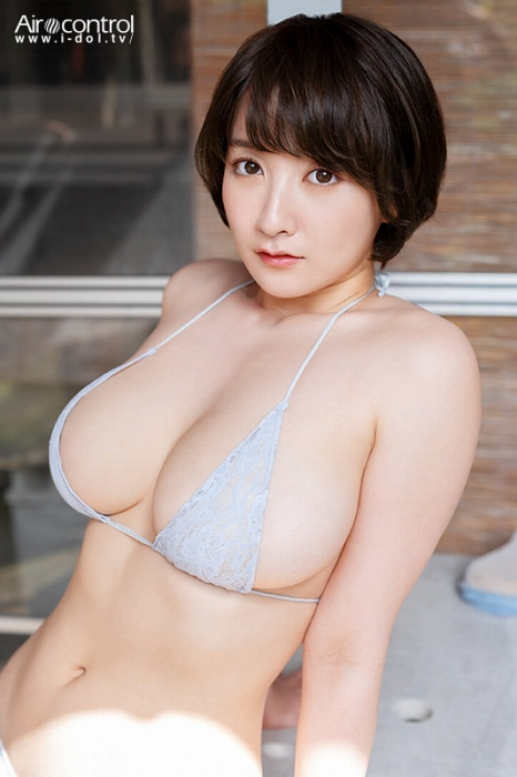 紺野栞 エロ画像006