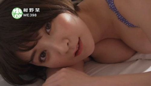 紺野栞エロ画像010