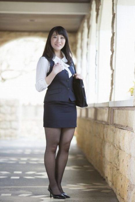 紺野栞エロ画像037