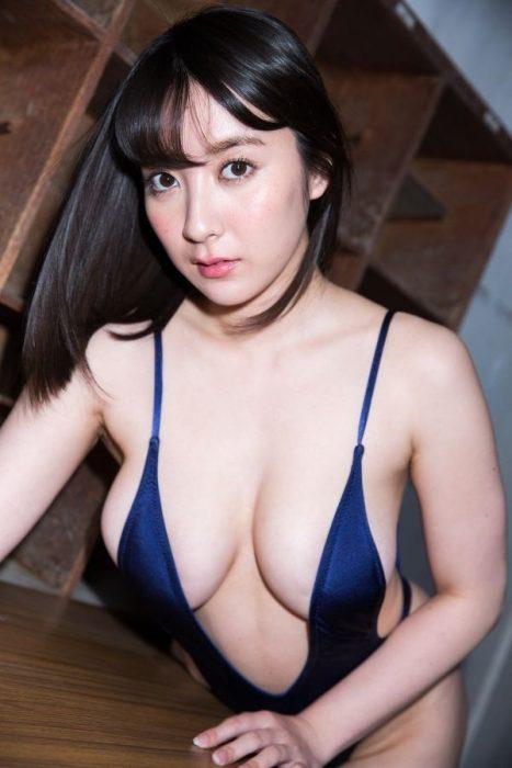 紺野栞エロ画像042