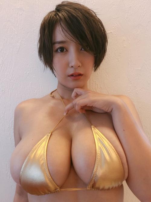 紺野栞エロ画像052