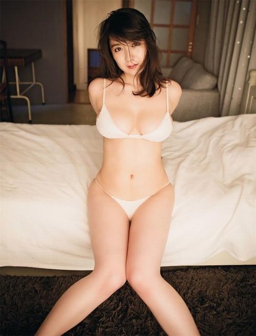 紺野栞エロ画像071