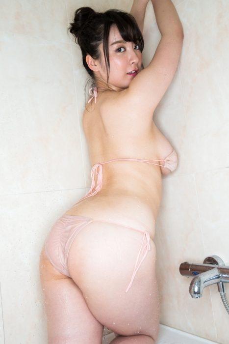 紺野栞エロ画像079