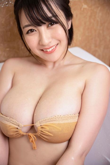 紺野栞 エロ画像097