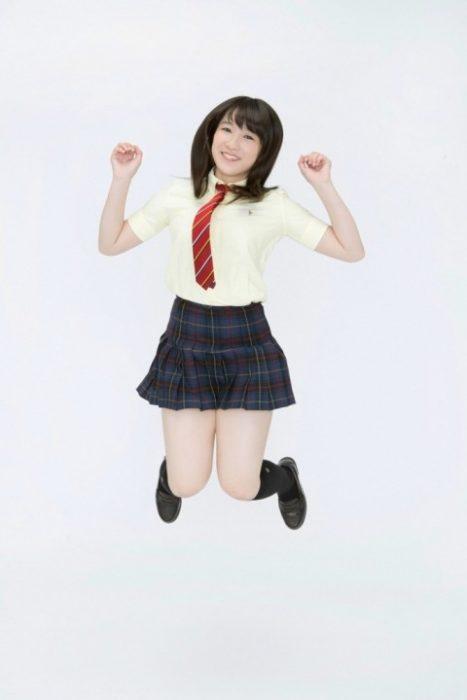紺野栞 エロ画像103