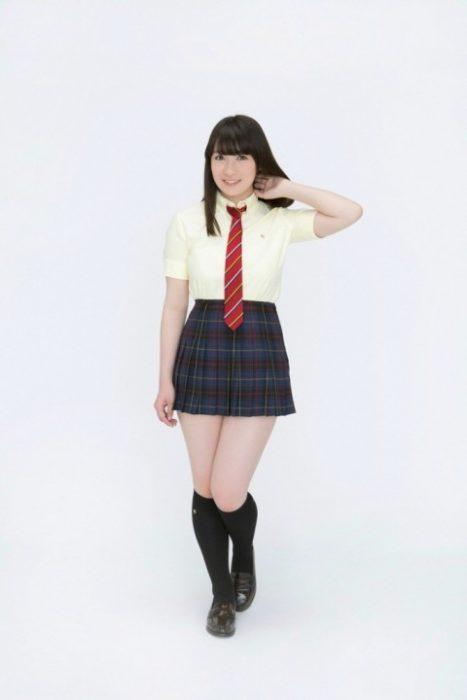 紺野栞 エロ画像104