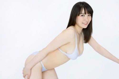 紺野栞 エロ画像107