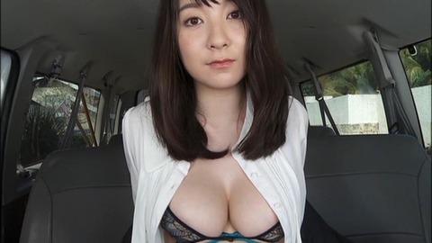 紺野栞 エロ画像133