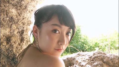 紺野栞 エロ画像150