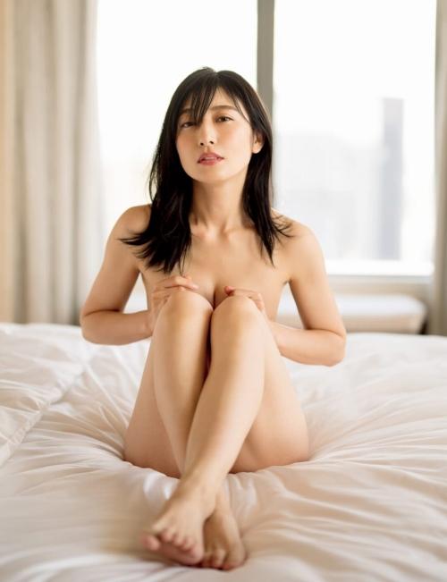 熊田曜子 エロ画像199