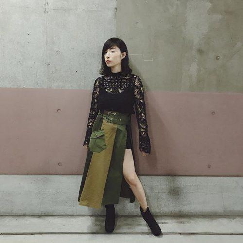 megumi エロ画像006
