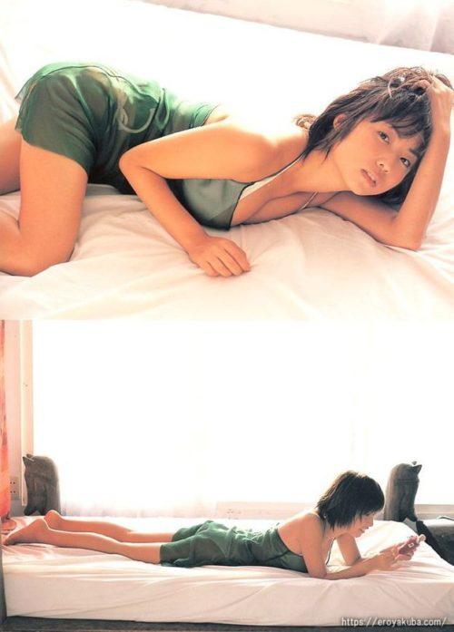 megumi エロ画像086