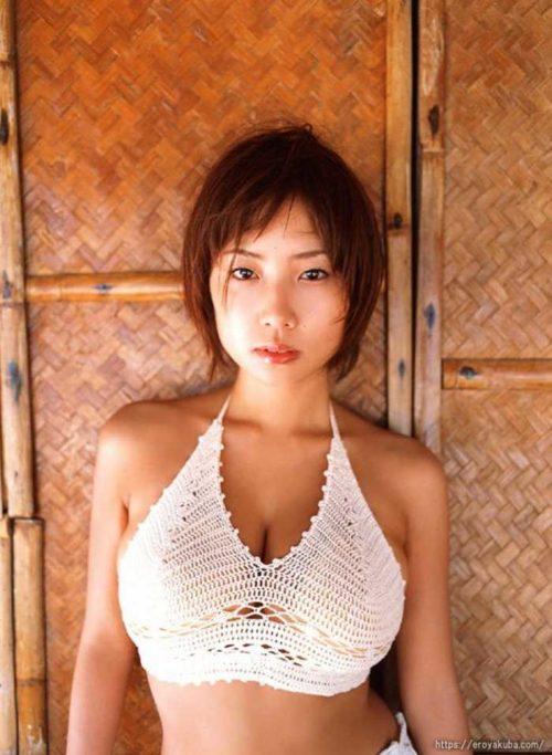 megumi エロ画像096