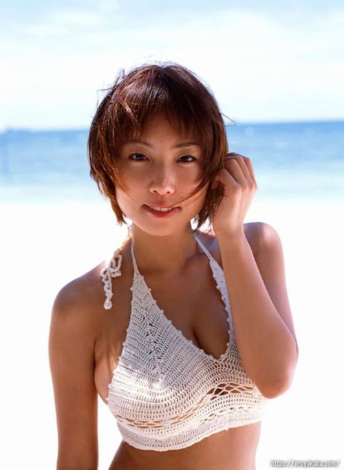 megumi エロ画像109