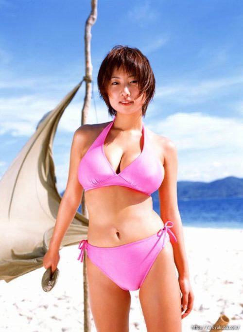 megumi エロ画像113