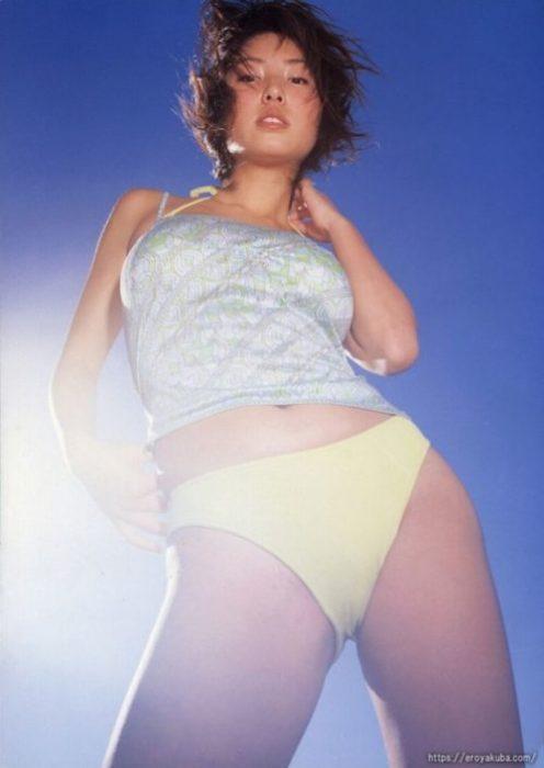 megumi エロ画像125