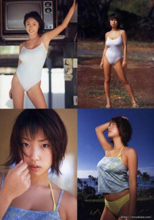 megumi エロ画像127