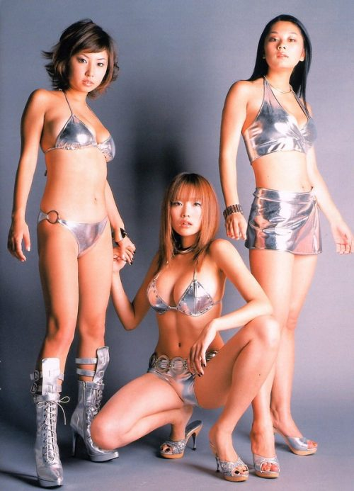 megumi エロ画像001