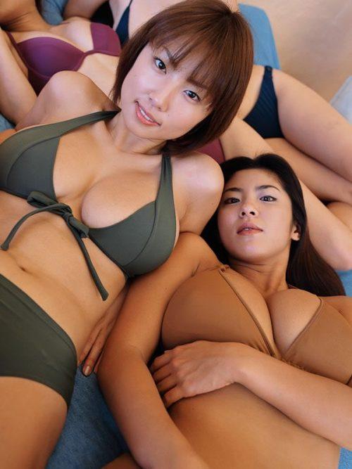 megumi エロ画像002