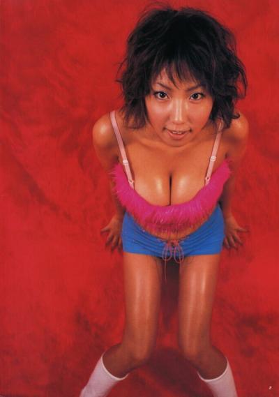 megumi エロ画像003