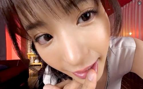 桃乃木かな エロ画像01_138