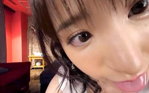 桃乃木かな エロ画像01_146