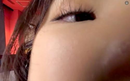 桃乃木かな エロ画像01_147